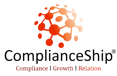 Complianceship Logo